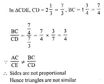 rd-sharma-class-10-solutions-chapter-7-triangles-revision-exercise-7.9