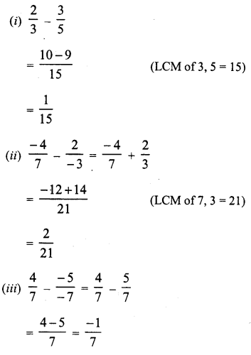 rd-sharma-class-8-solutions-chapter-1-rational-numbers-ex-1-3-s2