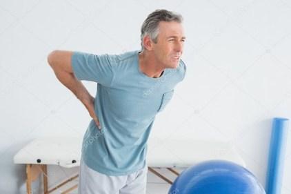 Vitamin Untuk Tulang Dan Sendi Keropos