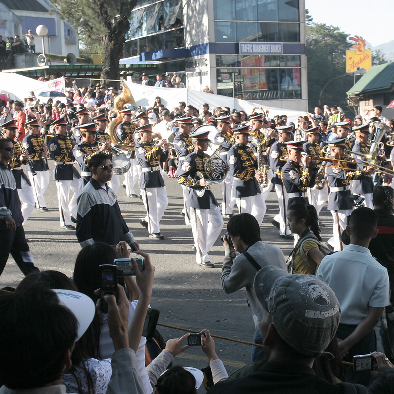 Panagbenga Grand Parade-10.jpg