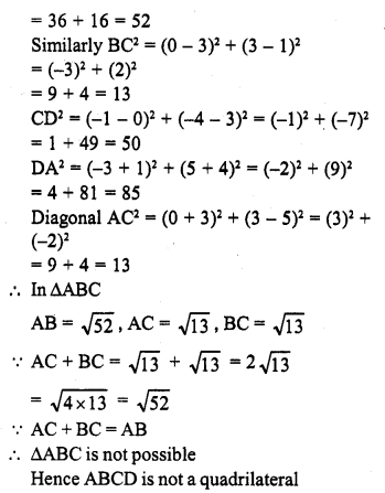 rd-sharma-class-10-solutions-chapter-6-co-ordinate-geometry-ex-6-2-38.2