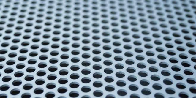 mur-intelligent-capteur-électrodes