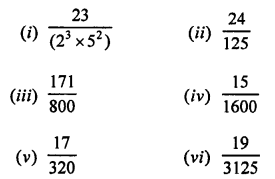 rs-aggarwal-class-10-solutions-chapter-1-real-numbers-ex-1c-1