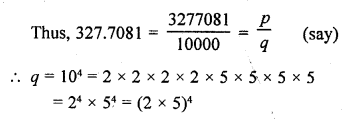 rd-sharma-class-10-solutions-chapter-1-real-numbers-ex-1-6-5