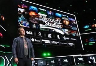Xbox-E3-2018-Phil-Microsoft