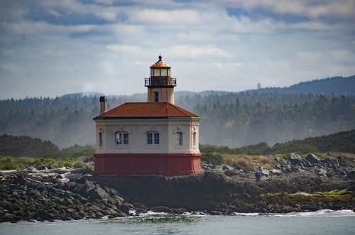 Bandon Lighthouse-004