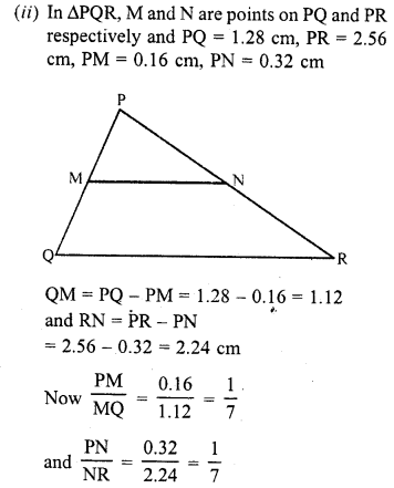 rd-sharma-class-10-solutions-chapter-7-triangles-ex-7-2-6.1