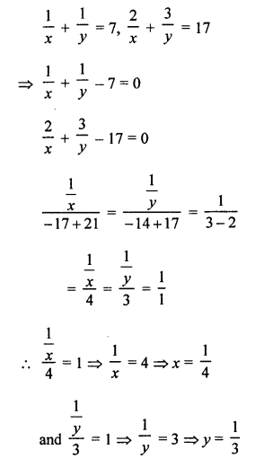 rs-aggarwal-class-10-solutions-chapter-3-linear-equations-in-two-variables-ex-3c-9.1