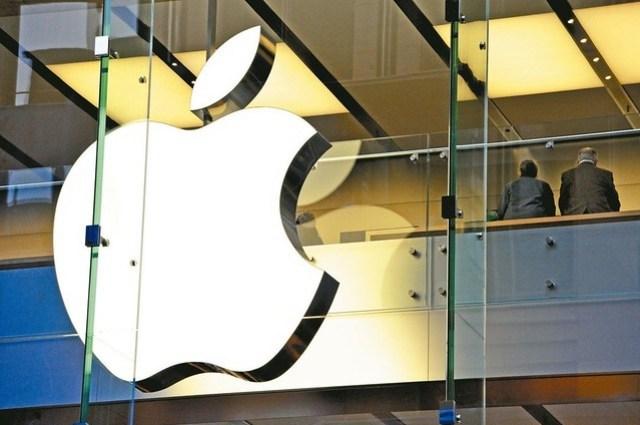 蘋果新iPhone,蘋果概念股