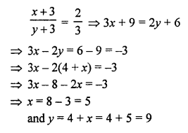 rs-aggarwal-class-10-solutions-chapter-3-linear-equations-in-two-variables-ex-3e-23