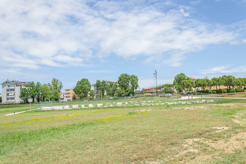 Romagna di Sorprese Day 1 - 175