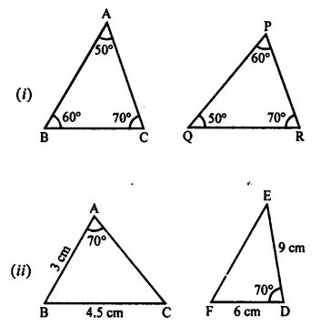 rs-aggarwal-class-10-solutions-chapter-4-triangles-ex-4b-1