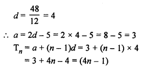rs-aggarwal-class-10-solutions-chapter-11-arithmetic-progressions-ex-11a-37.1