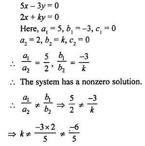 rs-aggarwal-class-10-solutions-chapter-3-linear-equations-in-two-variables-ex-3d-31