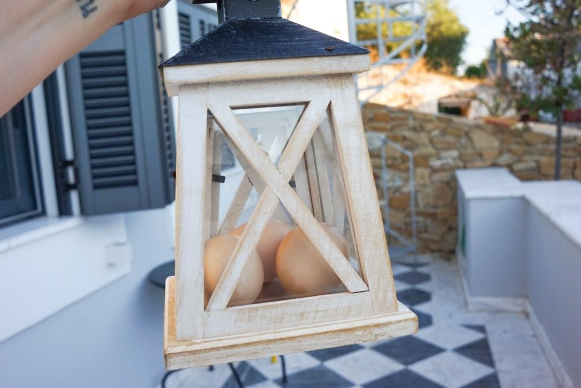 Elämää Kreetalla - Ihanat kreikkalaiset