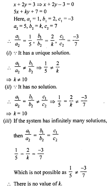 rs-aggarwal-class-10-solutions-chapter-3-linear-equations-in-two-variables-ex-3d-14