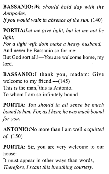 merchant-of-venice-act-5-scene-1-translation-meaning-annotations - 9