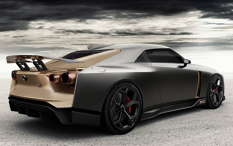 nissan-gtr-50-by-italdesign (2)