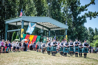 Skagit Highland Games-86