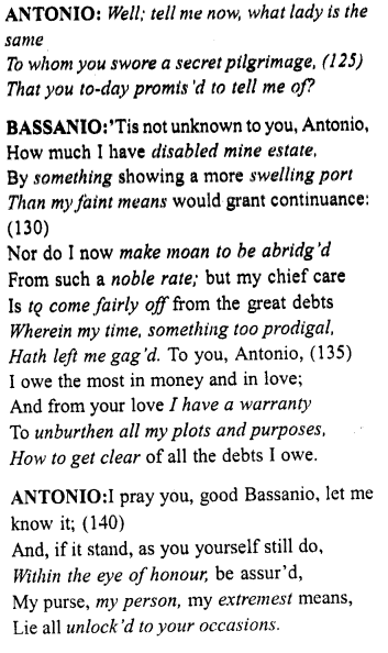 merchant-of-venice-act-1-scene-1-translation-meaning-annotations - 7