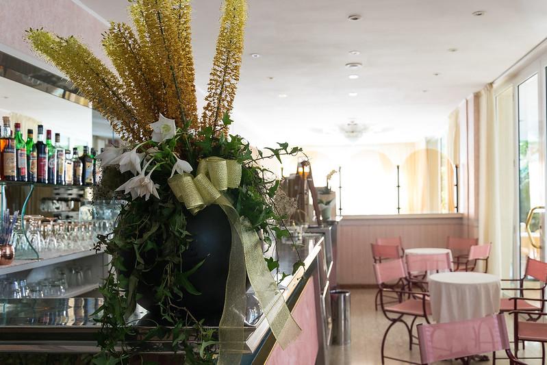 Hotel Souvenir - 3