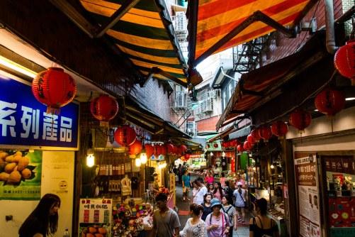 Lust-4-Life lustforlife travel blog reiseblog taiwan taipei taipeh-57