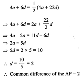 rs-aggarwal-class-10-solutions-chapter-11-arithmetic-progressions-ex-11a-34