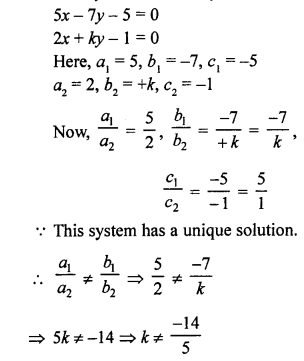 rs-aggarwal-class-10-solutions-chapter-3-linear-equations-in-two-variables-ex-3d-6
