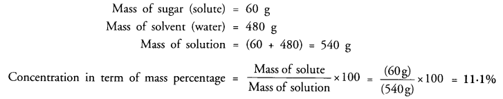Previous Year Question Papers for CBSE Class 9 Science