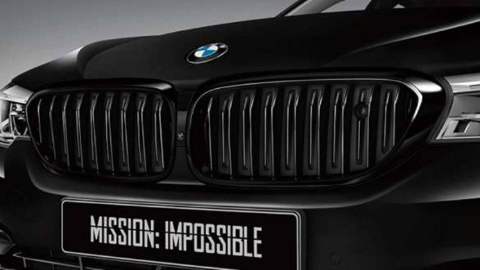 bmw-5-series-and-m5-mission-impossible-edition (2)