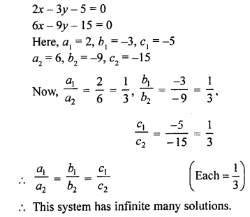 rs-aggarwal-class-10-solutions-chapter-3-linear-equations-in-two-variables-ex-3d-10