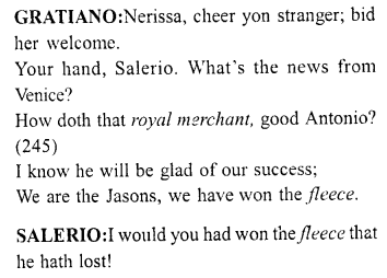 merchant-of-venice-act-3-scene-2-translation-meaning-annotations - 10.1