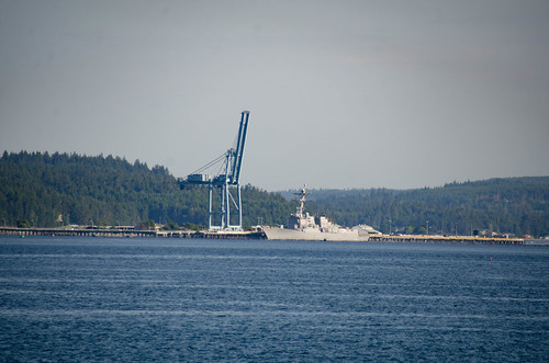 Port Townsend to Coupeville Ferry-003