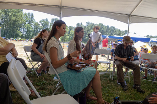 Cayley Schmidt Fiddle Tune Workshop-002