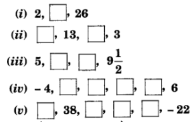 UP Board Solutions for Class 10 Maths Chapter 5 page 116 3