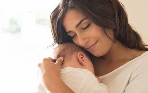 Cara Membedakan Propolis Yang Aman Untuk Bayi