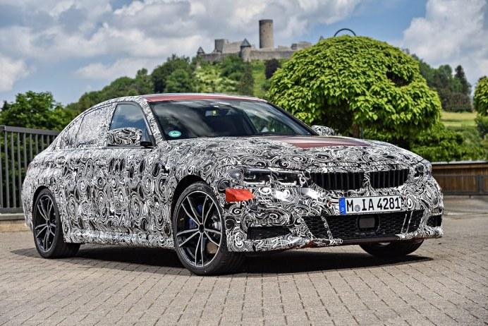 BMW-3-1 (5)