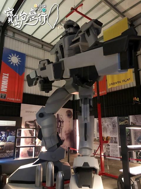 TaiwanTour_416