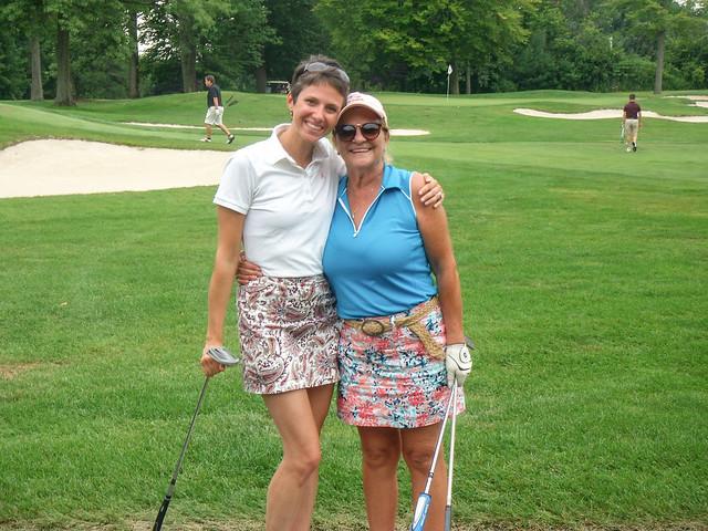 0730-sop-golf-tournament-094