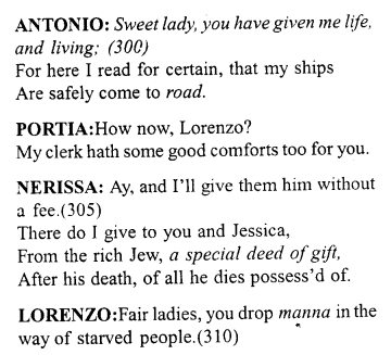 merchant-of-venice-act-5-scene-1-translation-meaning-annotations - 16