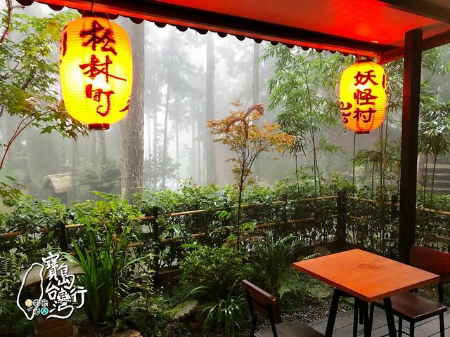 TaiwanTour_001