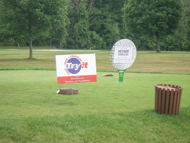 0730-sop-golf-tournament-088