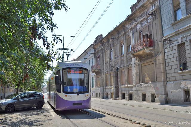 Armonia GT4MT - 3534 - TV8 - 05.08.2018