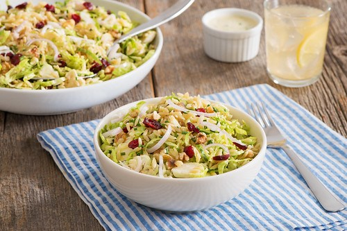 Refreshing Summer Pasta Salad Recipes