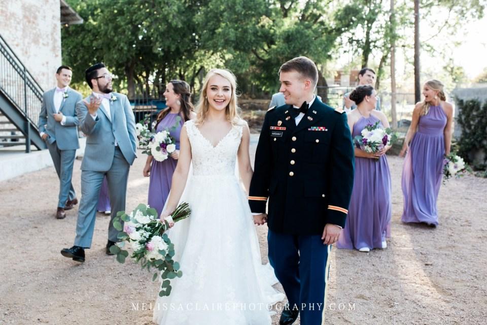 brik_venue_wedding_0043
