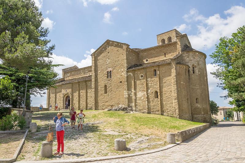 Romagna di Sorprese Day 2 - 174