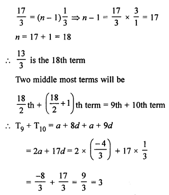 rs-aggarwal-class-10-solutions-chapter-11-arithmetic-progressions-ex-11a-19.1