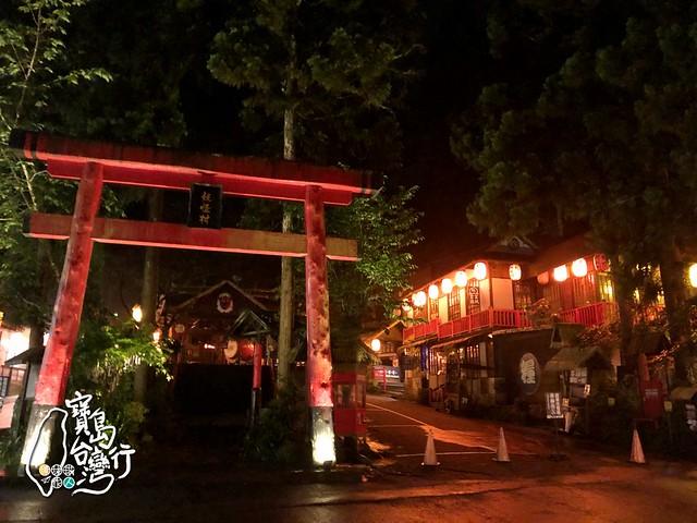 TaiwanTour_128