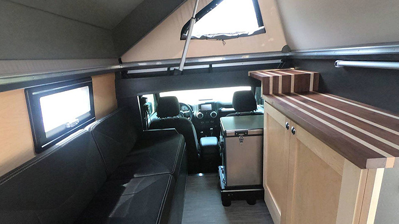 jeep-wrangler-outpost-ii-camper (3)