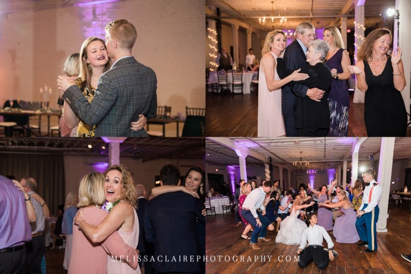 brik_venue_wedding_0062